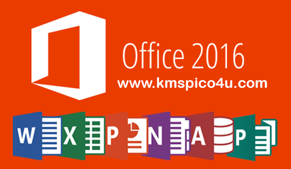 need an activation key for microsoft office 2016