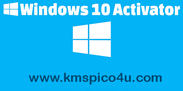 windows 7 ultimate 32 bit activator kmspico