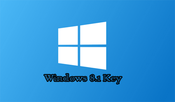 product key windows 8.1 pro build 9600 64 bit 2017
