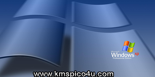 Windows XP Professional Product Key