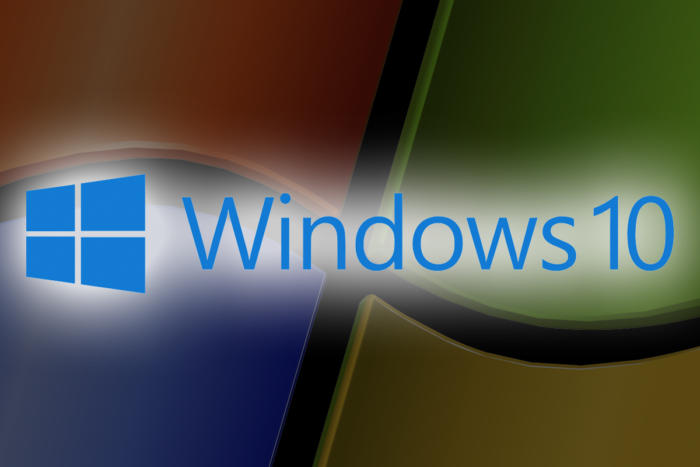 Windows 10 Activator 2019