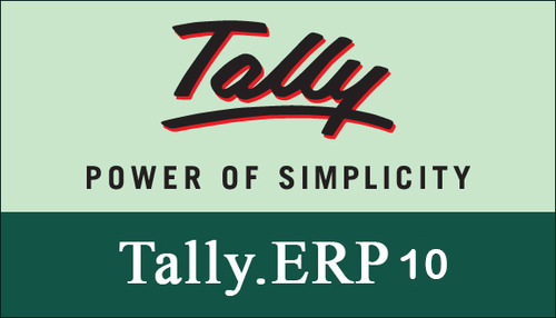 tally erp 10 free download full version software with crack