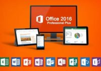 Microsoft Office 2016 Product Keys